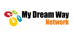 images/clients/009_My Dreamway Network Pvt Ltd.png