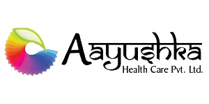 images/clients/010_Ayushka Health Care Pvt Ltd.png