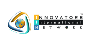 images/clients/013_Innovator International Network.png