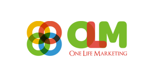 images/clients/015_OLM (One Life Marketing Pvt Ltd).png
