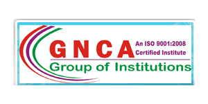 images/clients/034_GNCA Group of Institutions.png