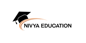 images/clients/045_Nivya Education.png