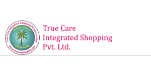 images/clients/046_True Care Integrated Solutions.png