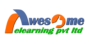 images/clients/048_Awesome E-Learning Pvt. Ltd..png